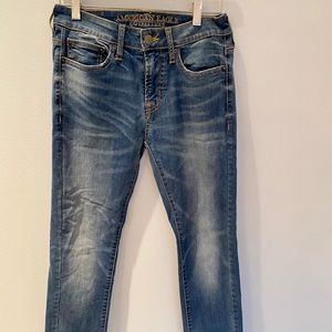 Boys 28 x 30 American Eagle Jeans